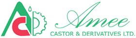 Amee Castor & Derivatives Ltd
